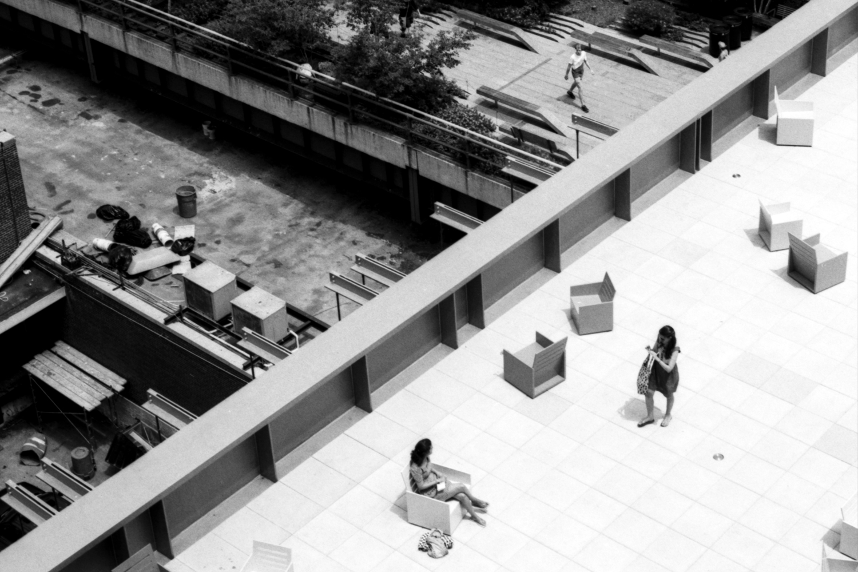 nicolas-verhelpen_vague_photography_04