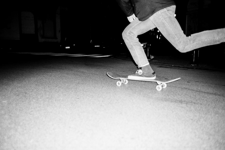 nicolas-verhelpen_vague_photography_18
