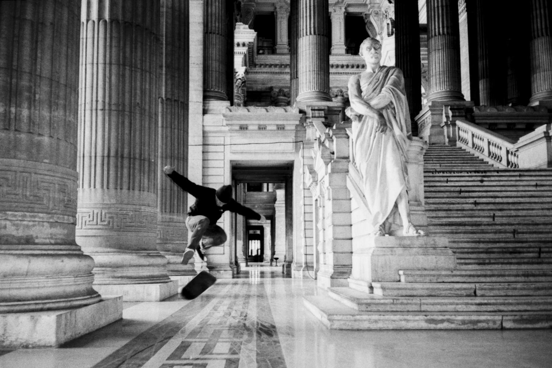 nicolas-verhelpen_vague_photography_20
