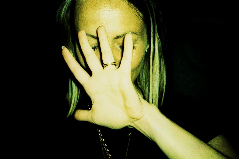 nicolas-verhelpen_vague_photography_24