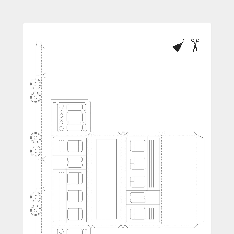 nicolas_verhelpen_paper-city_square-tile_7