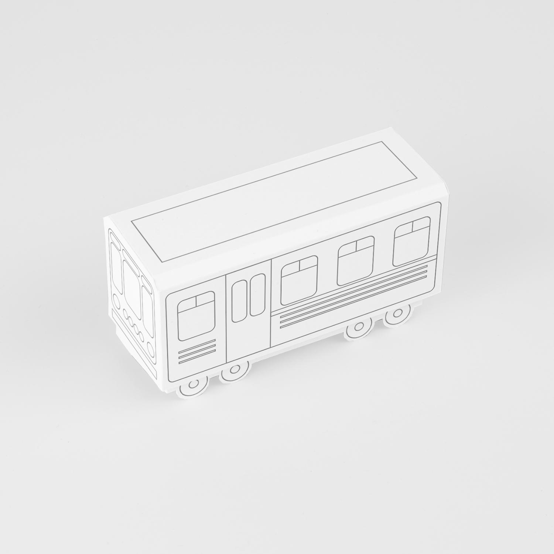 nicolas_verhelpen_paper-city_square-tile_8