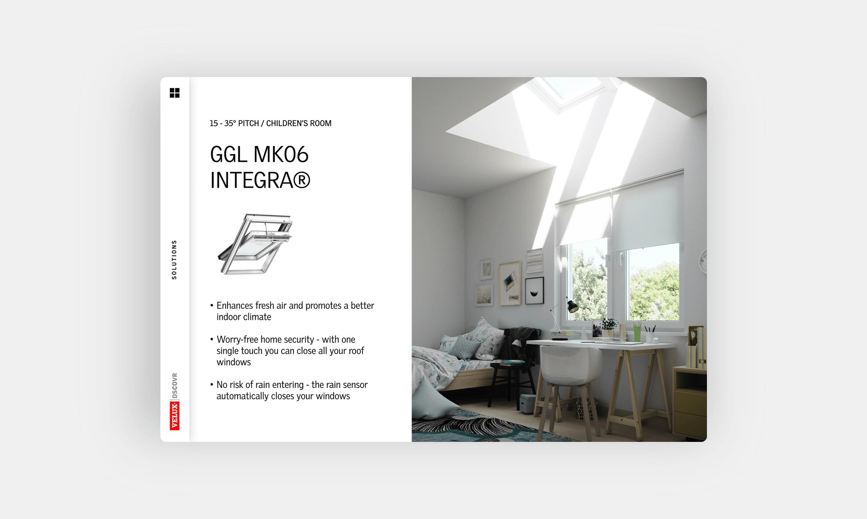 nicolas_verhelpen_great-indoors_large_gallery_4_1