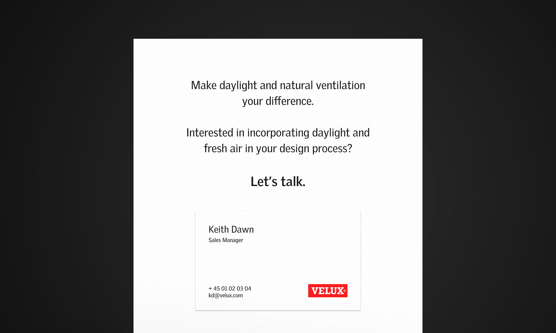 nicolas_verhelpen_velux-dm_large-tile_4_1_3